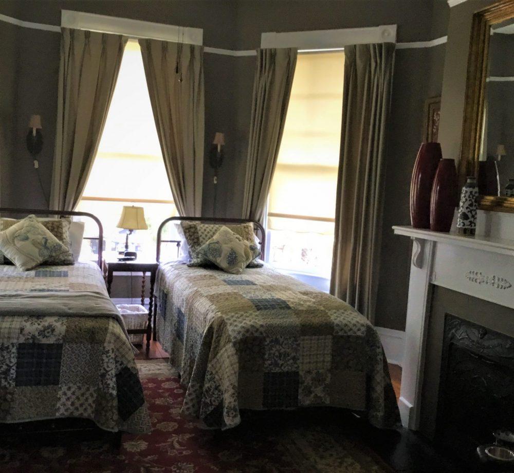 MV bedroom #1 spring 2021